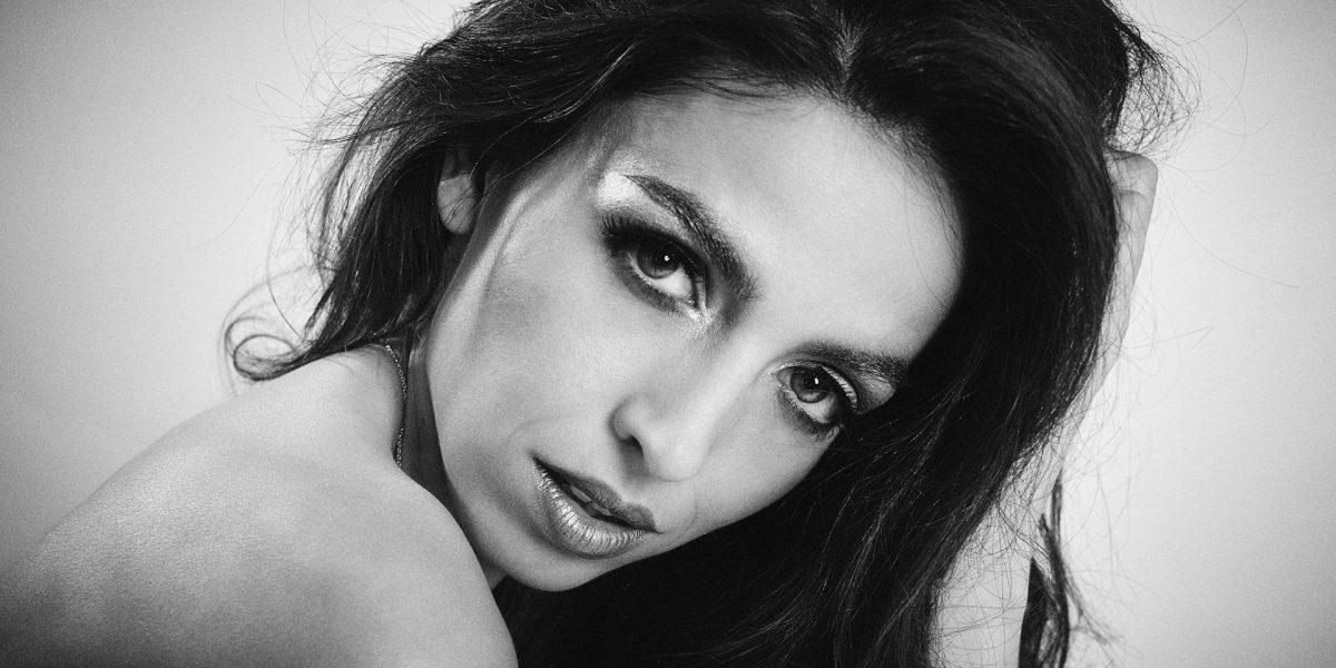 Daniela Verdano